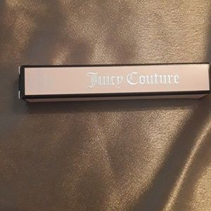 BRAND NEW JUICY COUTURE ROLL ON